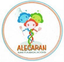 ALECARAN