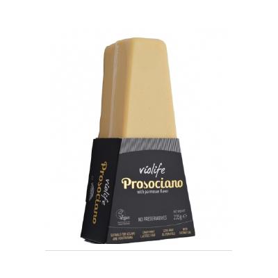 Queso parmesano Violife Prosociano 150g