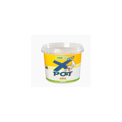 X-Pot Asia METAX
