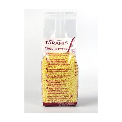 FIDUHUA 500 g TARANIS